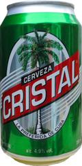 cerveza_cristal_cuba